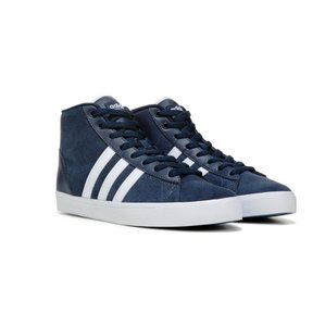 adidas Cloudfoam NAVY Athletic