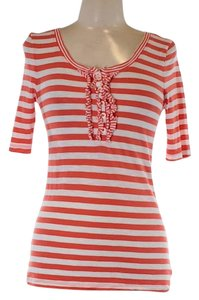 Old Navy Top stripes