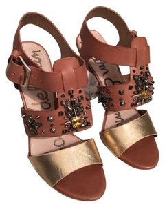 c24c2d2aa Sam Edelman Sandals - Up to 90% off at Tradesy