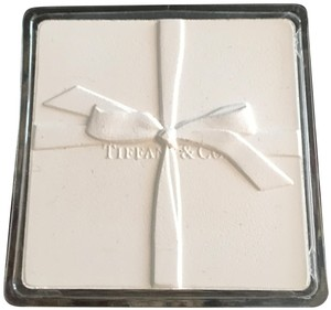 Tiffany & Co. Perfume Fragrance Tile