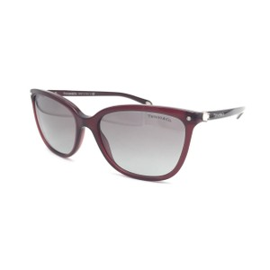c1e7b2678326 Purple Tiffany   Co. Sunglasses - Up to 70% off at Tradesy