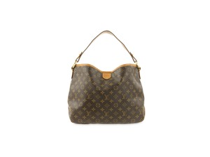 6f53575a66ee Louis Vuitton Delightful PM Bags - Up to 70% off at Tradesy