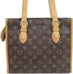 0e1dc0d0b3c5 Louis Vuitton Monogram Vernis Bags - Up to 70% off at Tradesy