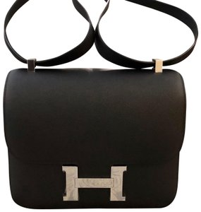 81b388c871 Hermes Constance Bags - Up to 70% off at Tradesy