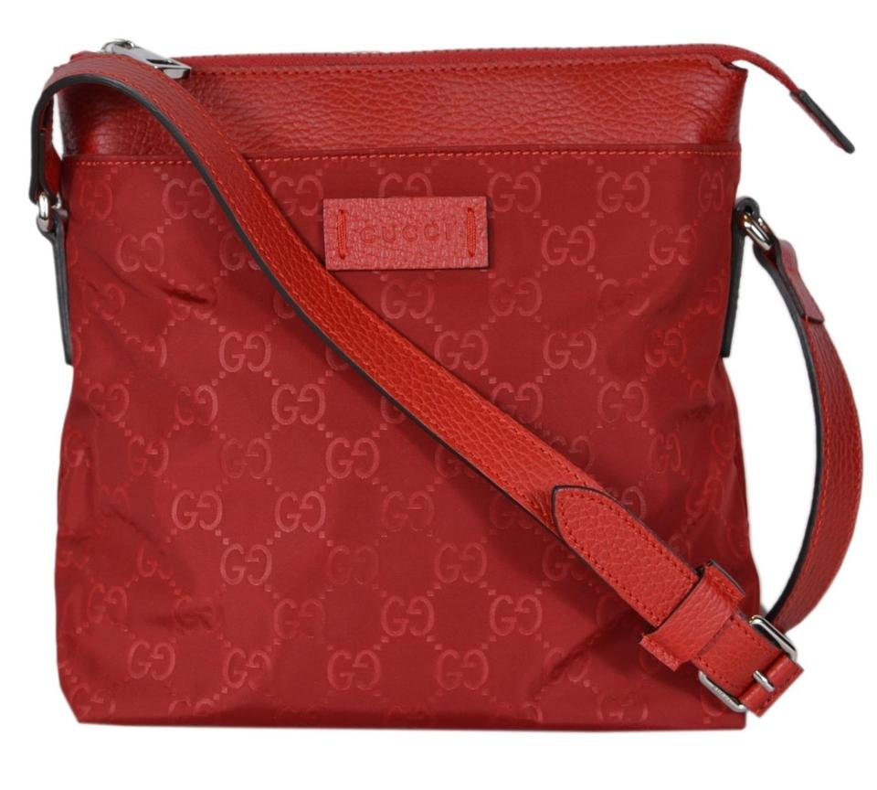 494f0d6f1865 Gucci Bags - Up to 90% off at Tradesy