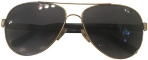 Tory Burch Tory Burch Aviators