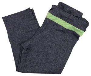 Sweaty Betty Ankle pants