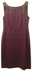 Brooklyn Industries Dress