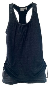 Athleta Athleta Racer Back Top