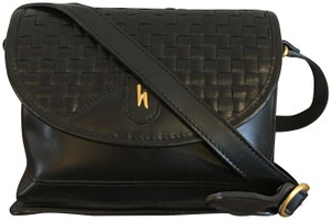 Hartmann Cross Body Bag