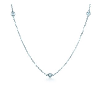 Tiffany & Co. Tiffany & Co Diamonds by the Yard