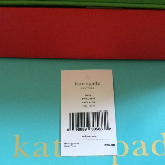 Kate Spade Brand New With Tags Image 2