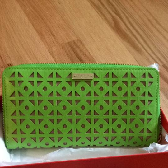 Kate Spade Brand New With Tags