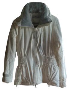 Stella McCartney Jacket For Adidas Adidas Jacket Snow Clothes Jacket