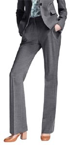 Brooks Brothers Trouser Pants gray