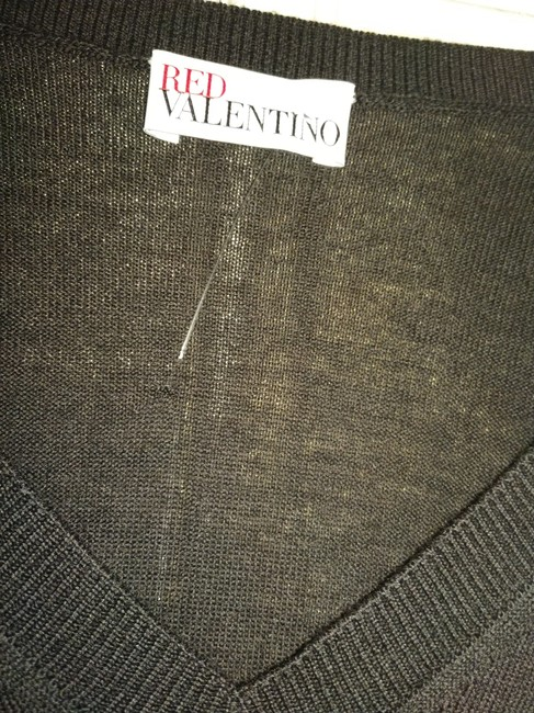 RED Valentino Sweater Image 2