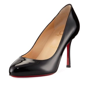 separation shoes b4dda b570f Women's Christian Louboutin Shoes - Up to 90% off at Tradesy