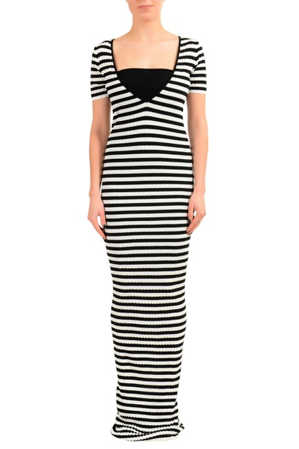 Preload https://img-static.tradesy.com/item/23510619/dsquared2-multi-color-kj-11837-long-casual-maxi-dress-size-2-xs-0-0-650-650.jpg