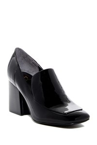 Marc Fisher BLKPA Pumps