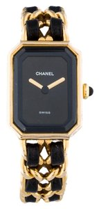 Chanel Chanel Vintage Premiere Watch