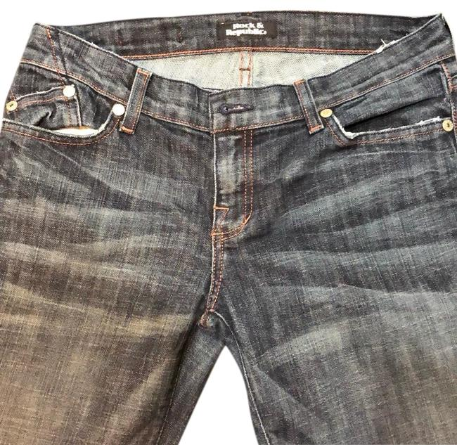 Preload https://img-static.tradesy.com/item/23511639/rock-and-republic-light-wash-boot-cut-jeans-size-6-s-28-0-1-650-650.jpg