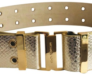 99c09ccd1996 MICHAEL Michael Kors Belts - Up to 70% off at Tradesy