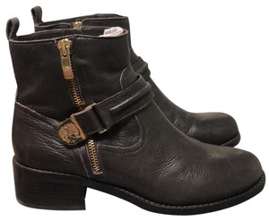 "Vince Camuto ""Fudge Brownie, Vintage Tumbled"" Boots"