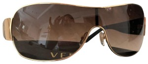 4a7016cf8f38 Versace Sunglasses - Up to 70% off at Tradesy (Page 4)