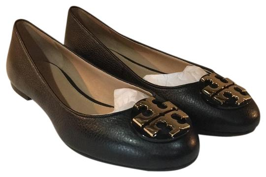 Preload https://img-static.tradesy.com/item/23513736/tory-burch-black-claire-ballet-flats-size-us-9-regular-m-b-0-1-540-540.jpg