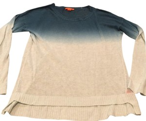 Christopher Fischer Sweater