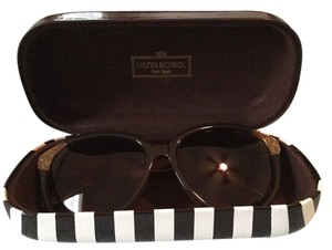 43f01a694f9 Henri Bendel Sunglasses - Up to 70% off at Tradesy