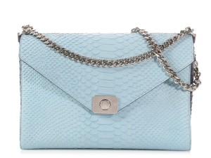 Blue Mulberry Shoulder Bags - Up to 90% off at Tradesy 76225e9654ce1