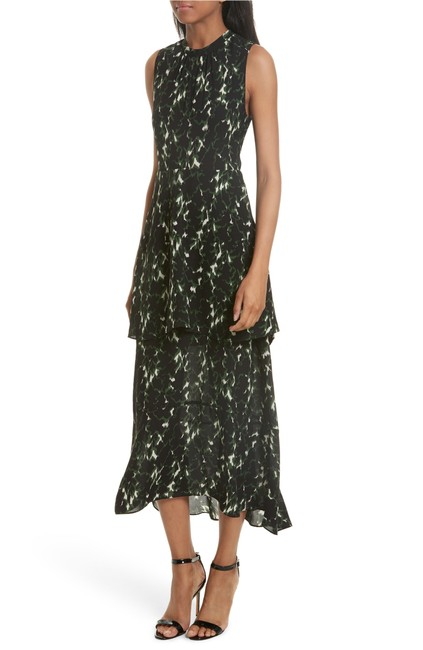 Preload https://img-static.tradesy.com/item/23515571/alc-freg-wylon-print-silk-6dres00198-mid-length-cocktail-dress-size-2-xs-0-0-650-650.jpg