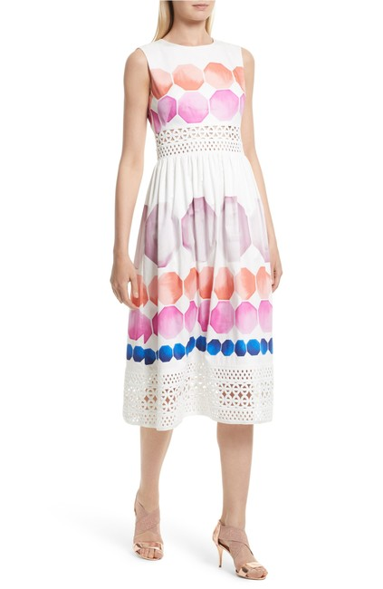 PR.FLIPPER Maxi Dress by Ted Baker Image 1