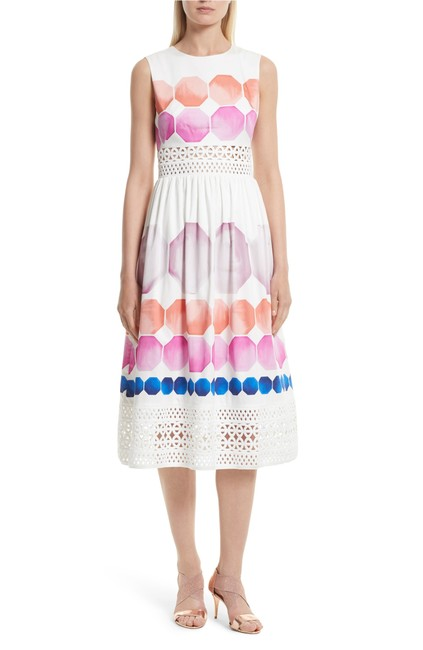 PR.FLIPPER Maxi Dress by Ted Baker Image 4