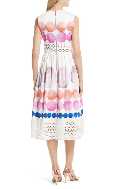 PR.FLIPPER Maxi Dress by Ted Baker Image 5
