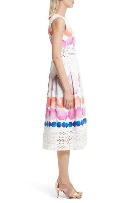 PR.FLIPPER Maxi Dress by Ted Baker Image 6