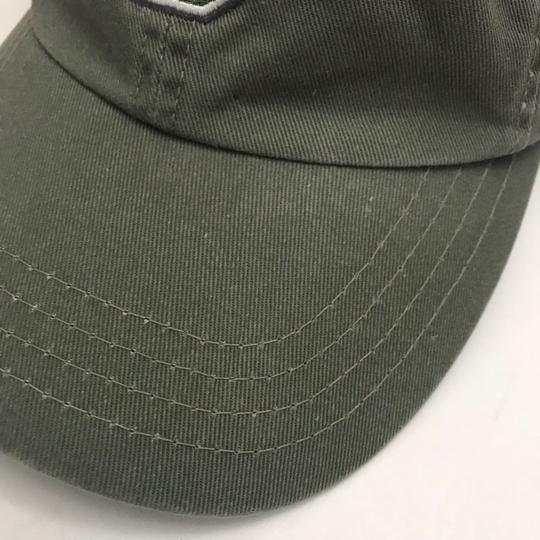 American Dry Goods s patch cap Image 2