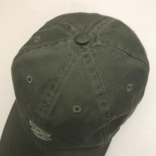 American Dry Goods s patch cap Image 3