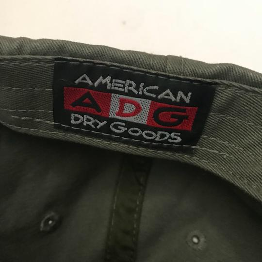 American Dry Goods s patch cap Image 6