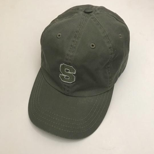 American Dry Goods s patch cap Image 7