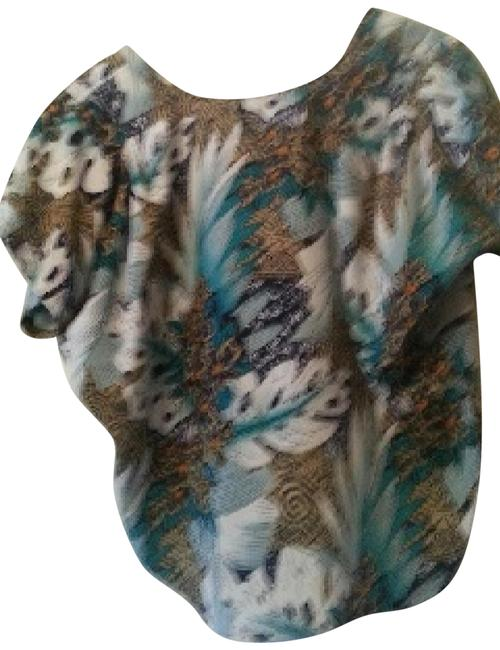 Preload https://img-static.tradesy.com/item/23516059/private-label-by-g-whiteturquoise-floral-button-down-top-size-10-m-0-1-650-650.jpg