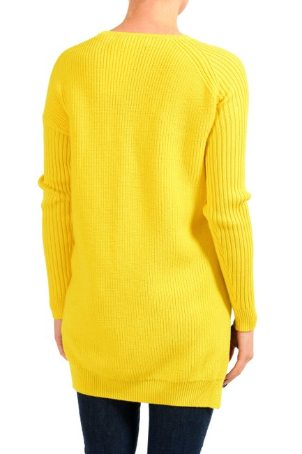 Dsquared2 Sweater Image 1