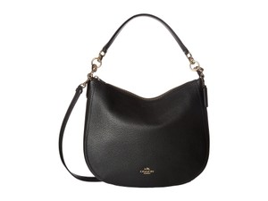 Coach Chelsea 32 Hobo Bag