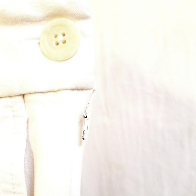 Lilly Pulitzer Dress Shorts Off white Image 2