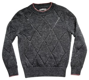 Isabel Marant Sweaters   Pullovers - Up to 70% off a Tradesy d0f78af9b