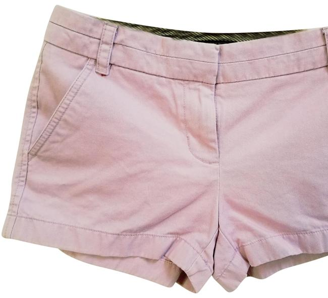 Preload https://img-static.tradesy.com/item/23517000/jcrew-3-chino-shorts-size-0-xs-25-0-2-650-650.jpg