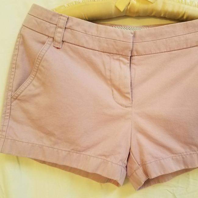 J.Crew Mini/Short Shorts Image 2