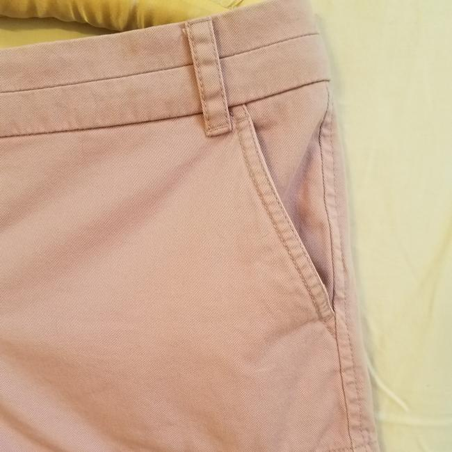 J.Crew Mini/Short Shorts Image 3