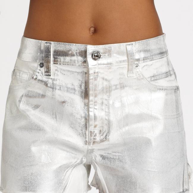 Preload https://img-static.tradesy.com/item/23517084/7-for-all-mankind-silver-metallic-carlie-shorts-size-00-xxs-24-0-2-650-650.jpg